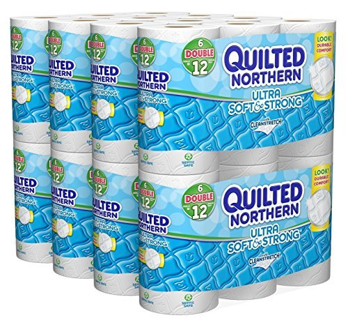 quilted-northern-ultra-soft-and-strong-bath-tissue-144-double-rolls-packaging-may-vary-by-quilted-no