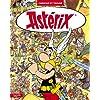Cherche et trouve Astérix