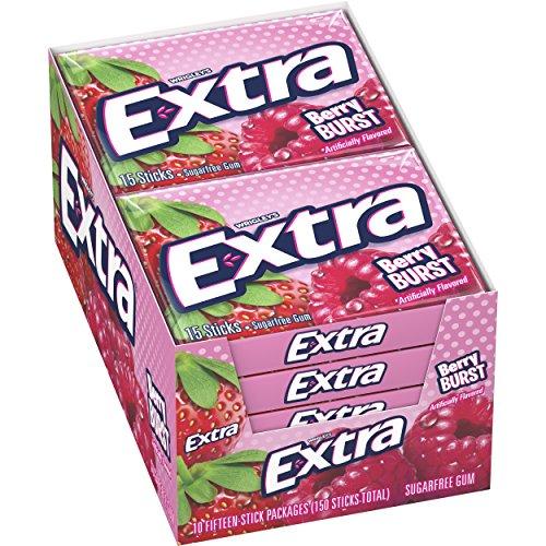 Extra-Sugarfree-Gum-15-Count