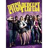 Pitch Perfect ~ Anna Kendrick