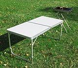 SoBuy 8812-2-4 Table