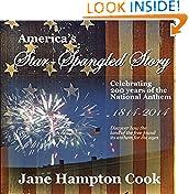 Jane Hampton Cook (Author)(15)Download: $3.99