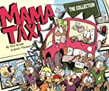 img - for Mama Taxi: The Collection book / textbook / text book