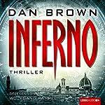 Inferno [German Edition] | Dan Brown