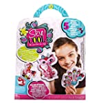 Sew Cool Character Refill Pack Food o...