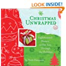 Christmas Unwrapped: Lighthearted Humor to Get You Through the Holidays