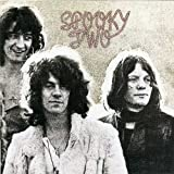 Spooky Two by Spooky Tooth (2010-11-24)
