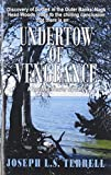 img - for Undertow of Vengeance book / textbook / text book