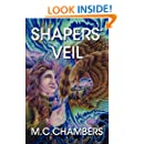 Shapers' Veil