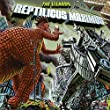 Reptilicus Maximus
