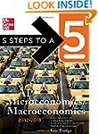 5 Steps to a 5 AP Microeconomics/Macr...
