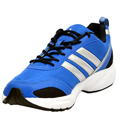 adidas shoes buy online