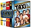 Taxi: Complete Series Pack [DVD] [Region 1] [US Import] [NTSC]