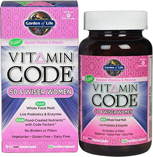 Какие витамины лучше применять
