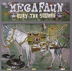 Bury the Square