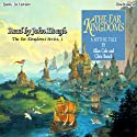 The Far Kingdoms: The Far Kingdoms, Book 1 (       UNABRIDGED) by Allan Cole, Chris Bunch Narrated by John Hough