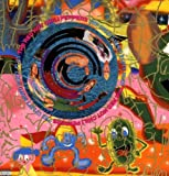 Uplift Mofo Party Plan [VINYL] Red Hot Chili Peppers