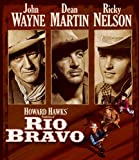 Movie - Rio Bravo