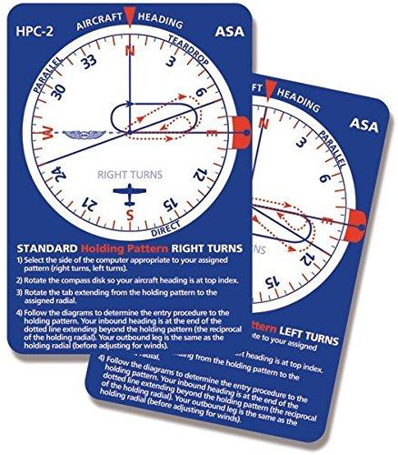 asa-holding-pattern-visualizador-hpc-2-vuelo-de-prueba-ayuda-para-acortando-computer-aviation