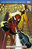 Amazing Spider-Man Vol.3: Life & Death of Spiders