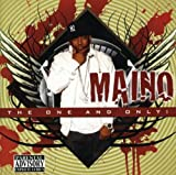 All The Above (w/ T-Pain) - Maino