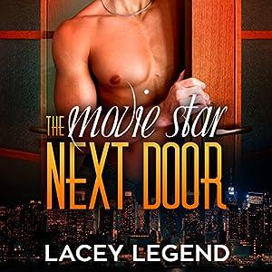 The Movie Star Next Door Audiobook