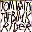 The Black Rider