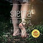 Sierra | Taylor Dean