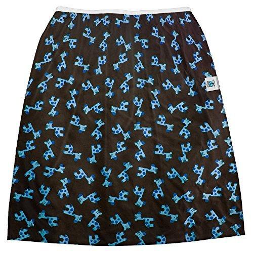 planet-wise-diaper-pail-liner-blue-giraffe-color-blue-giraffe-model-diaperpaillinerbluegiraffe-newbo