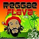 Reggae Flava 1