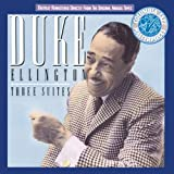 echange, troc Duke Ellington - 3 Suites