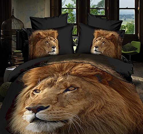 leo home decor an astrology theme funk this house. Black Bedroom Furniture Sets. Home Design Ideas