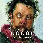 Contes & nouvelles | Nicolas Gogol