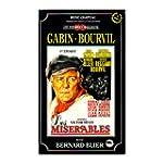 Les Mis�rables - Coffret 2 vid�os (1e...