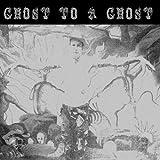 echange, troc HANK 3 - GHOST TO A GHOST