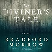 The Diviner's Tale: A Novel | [Bradford Morrow]
