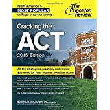 Best ACT Books - ACT Prep Books