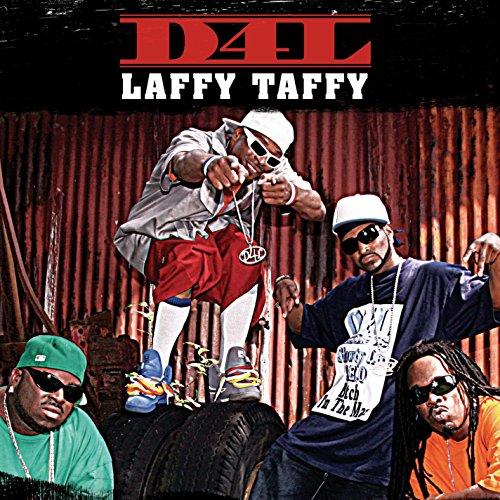 laffy-taffy-explicit