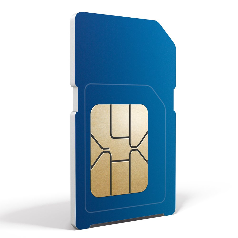 how to top up 3 pay as you go sim