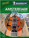 echange, troc Michelin - Amsterdam