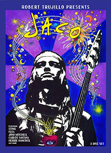 JACO: The Film