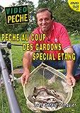 echange, troc PECHE AU COUP DES GARDONS SPECIAL ETANG