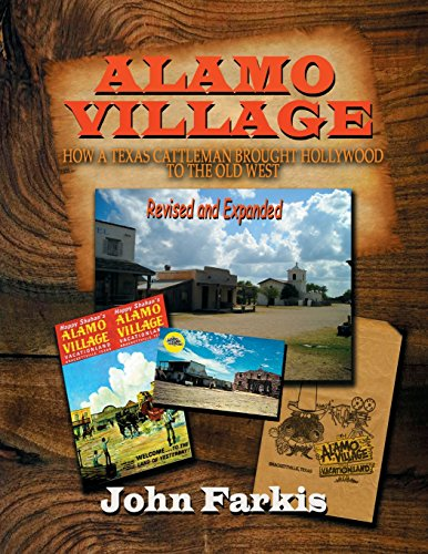 alamo-village-how-a-texas-cattleman-brought-hollywood-to-the-old-west