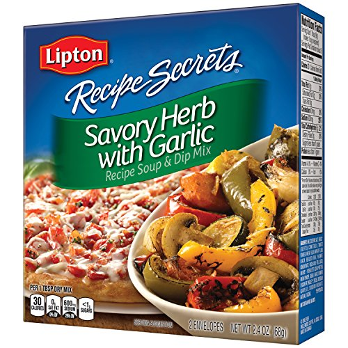 lipton-recipe-secrets-soup-and-dip-mix-savory-herb-with-garlic-24-oz-pack-of-6
