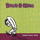 Twenty-Eight Teeth