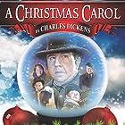 A Christmas Carol Radio/TV von Charles Dickens Gesprochen von: Colin Baker, Anthony D.P. Mann, Terry Wade