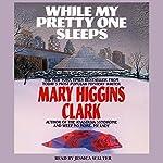 While My Pretty One Sleeps   Mary Higgins Clark