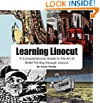 Learning Linocut: A Comprehensive Gui...