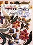Beginner's Guide to Crewel Embroidery (Beginner's Guide to Needlecraft)