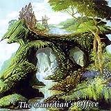 The Guardians Office The Guardians Office